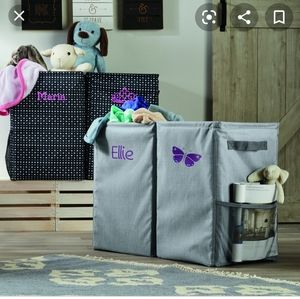 New oh snap storage duo blankets and sheets